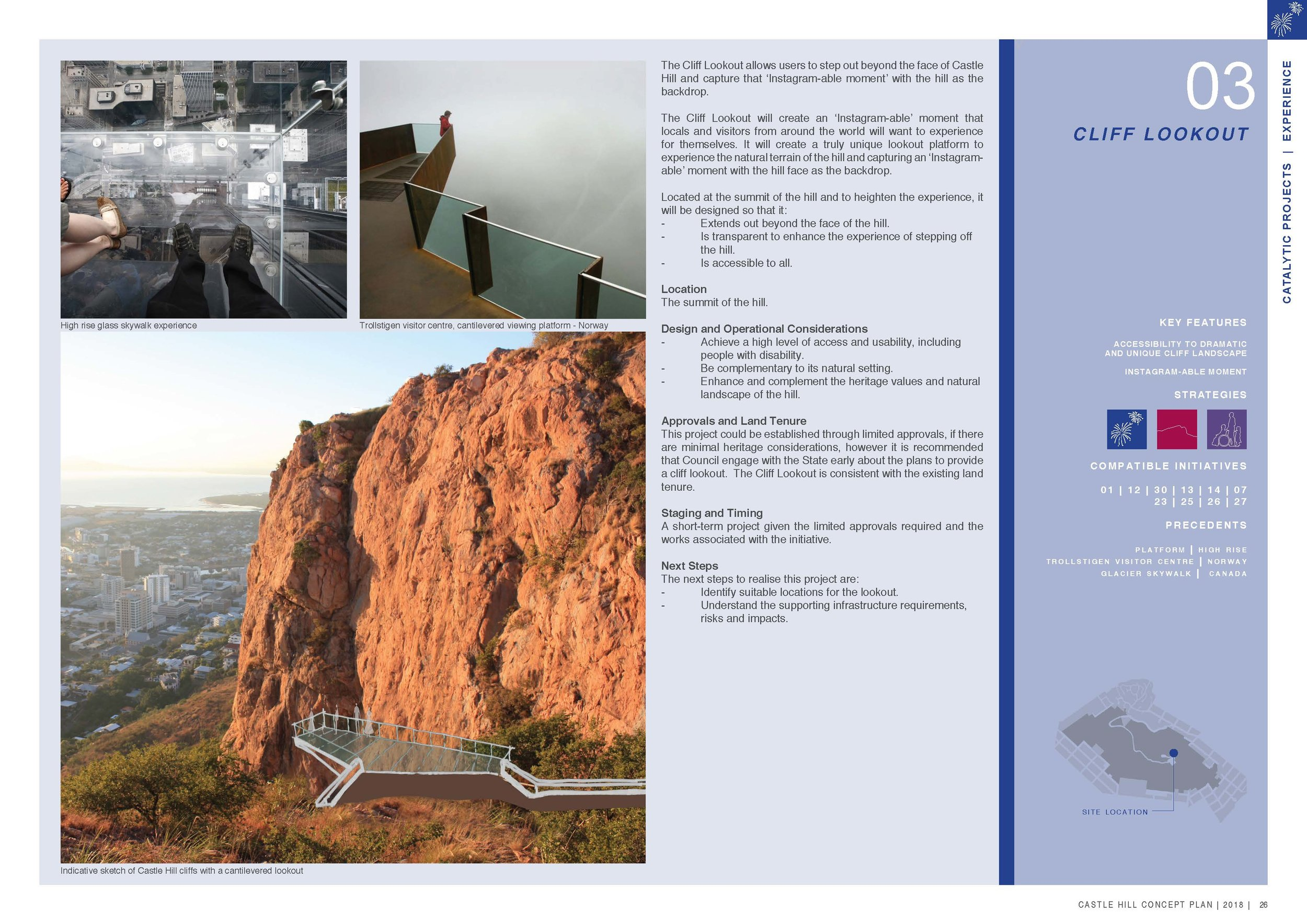 CASTLE HILL MASTER PLAN - 4 selected pages_Page_4.jpg