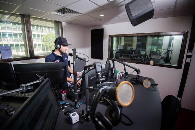 Broadcast Room 3.jpg