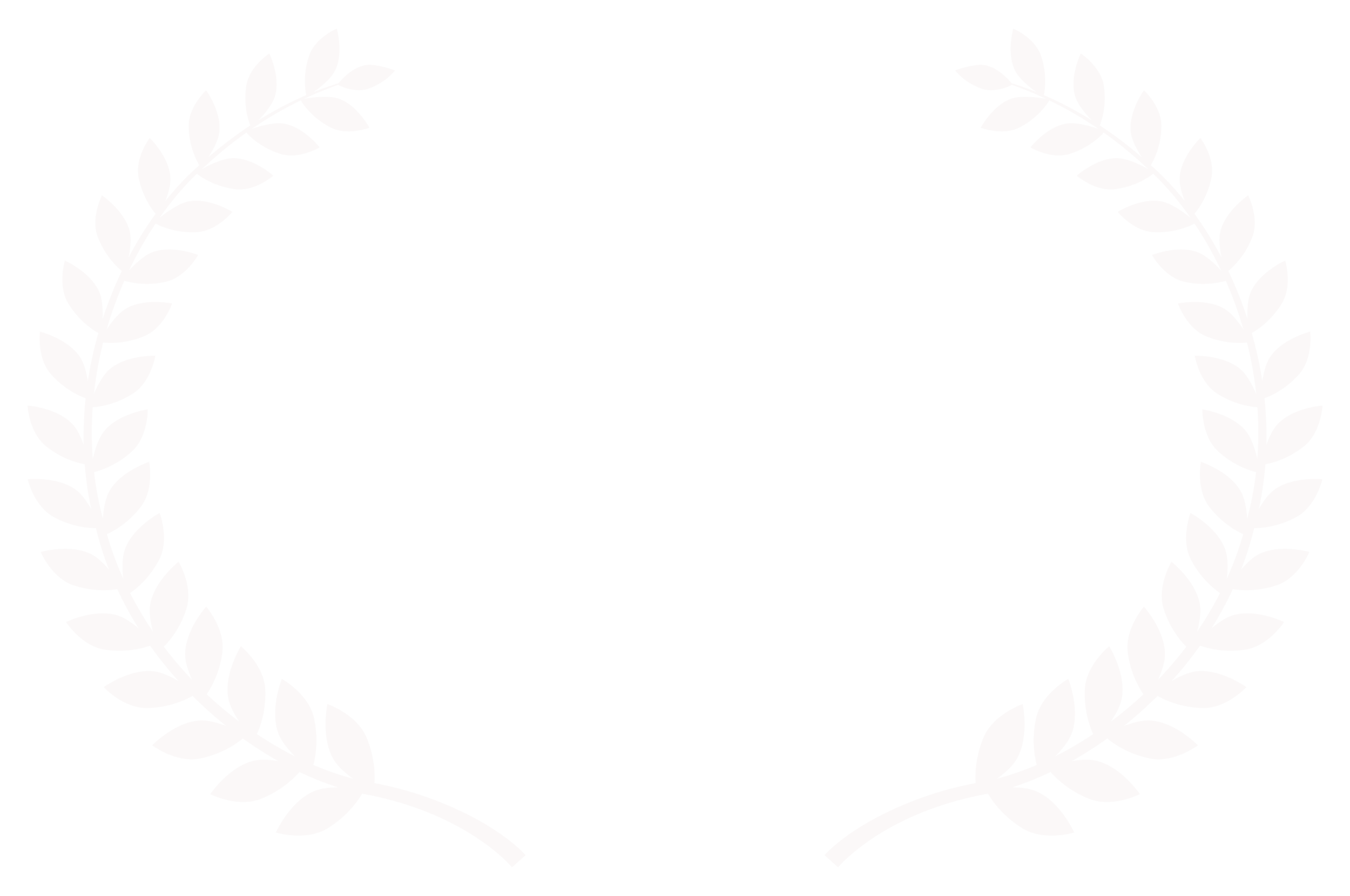 OFFICIALSELECTION-UnrestrictedViewHorrorFilmFestival-2018_WHITE.png