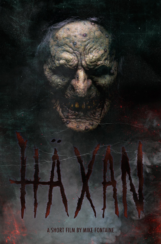 HAXAN-POSTER - Final Edited_Online_version.jpg