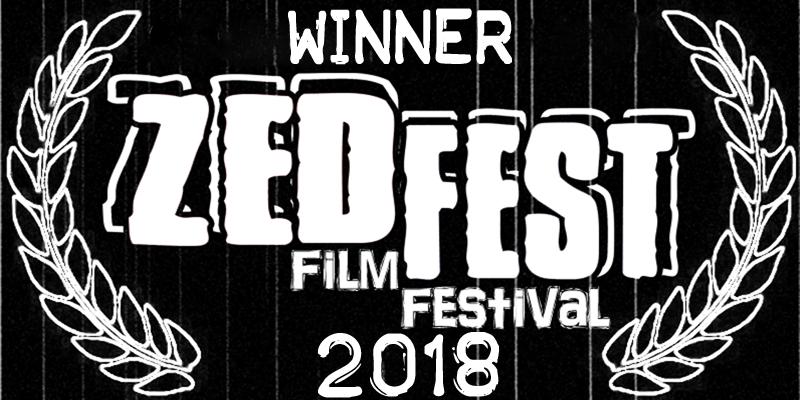 Zed Fest Film Festival Laurel 2018 Winner copy.png