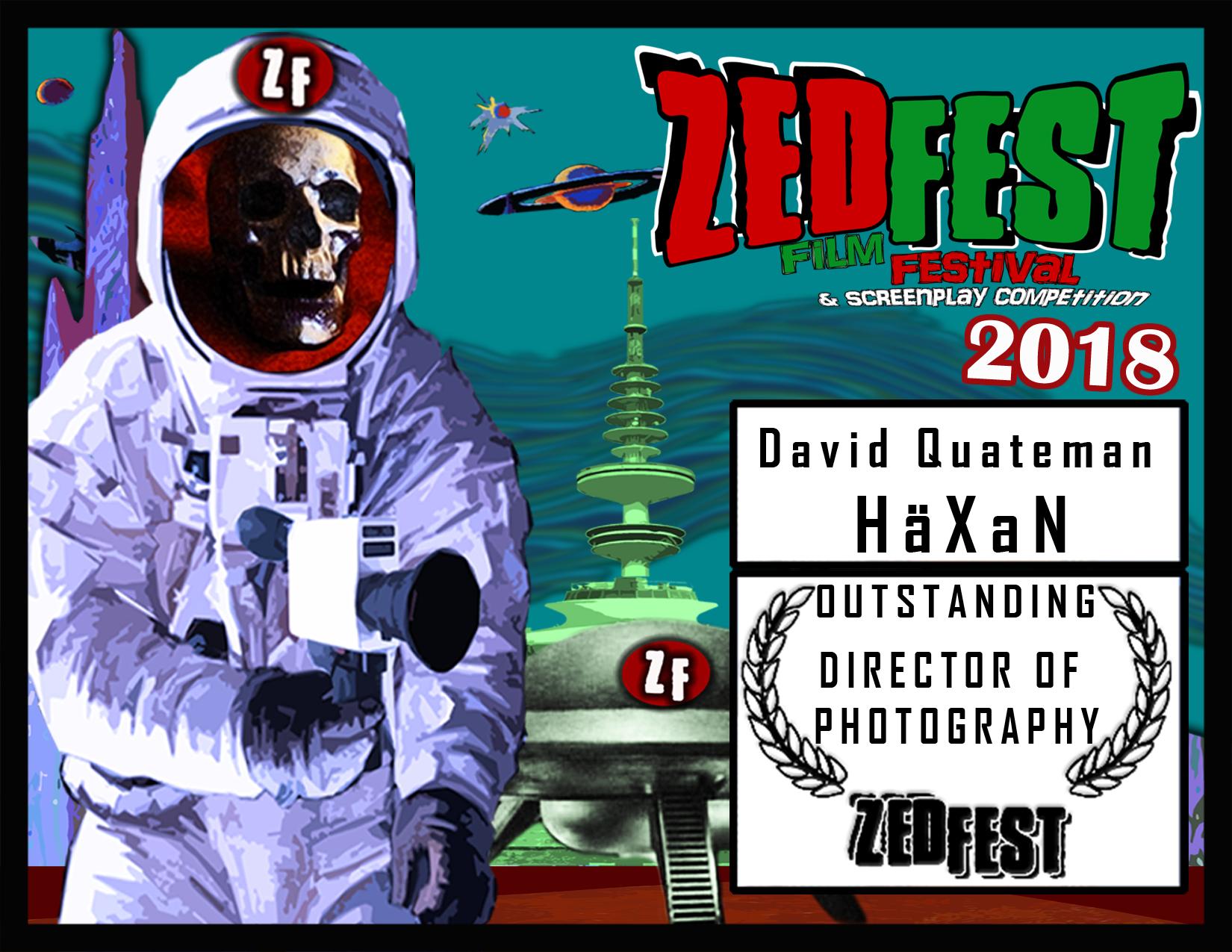 Zed Fest 2018 David Quateman Award Certificate copy.png