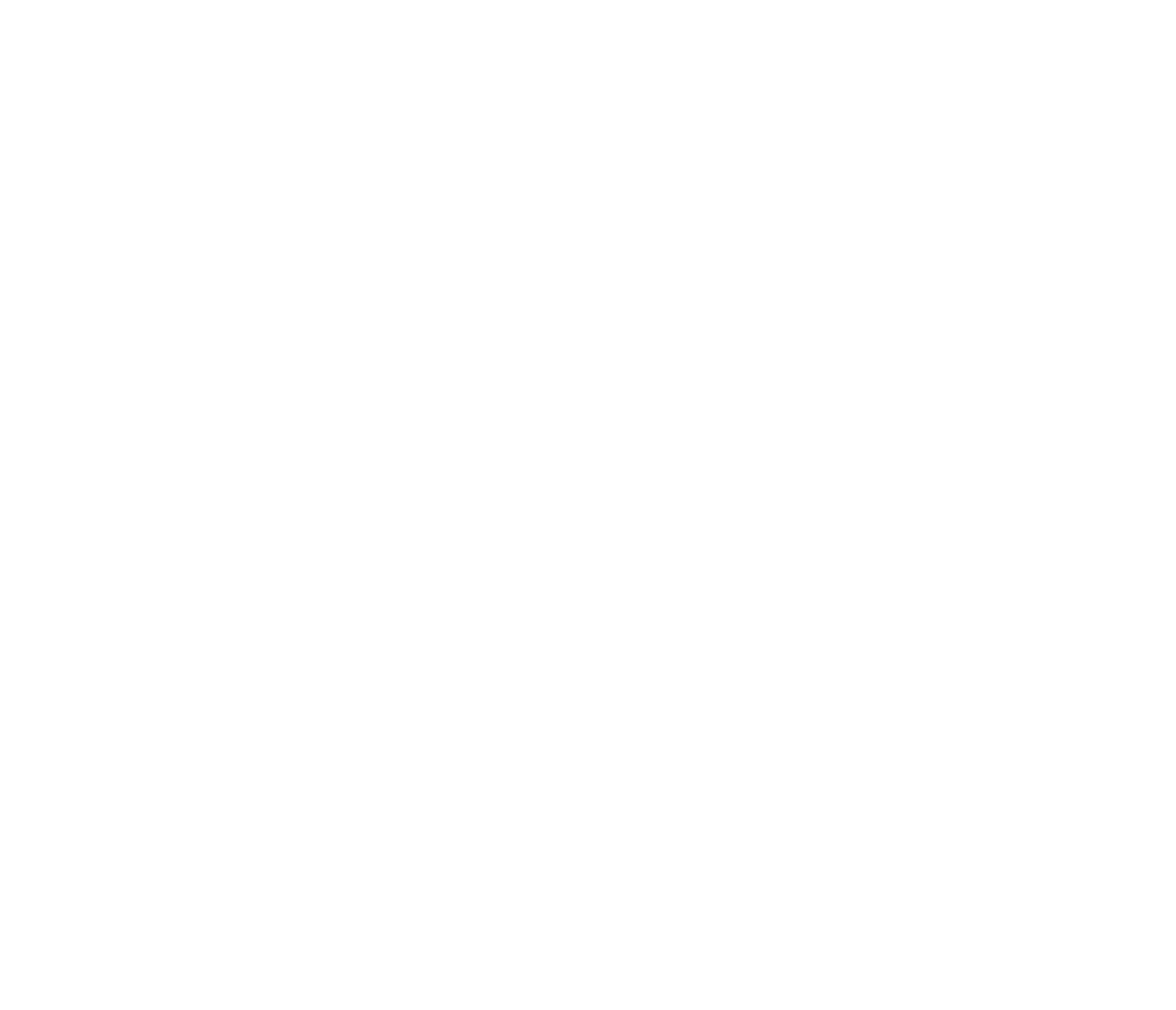 FAFF-18-Selection-white.png