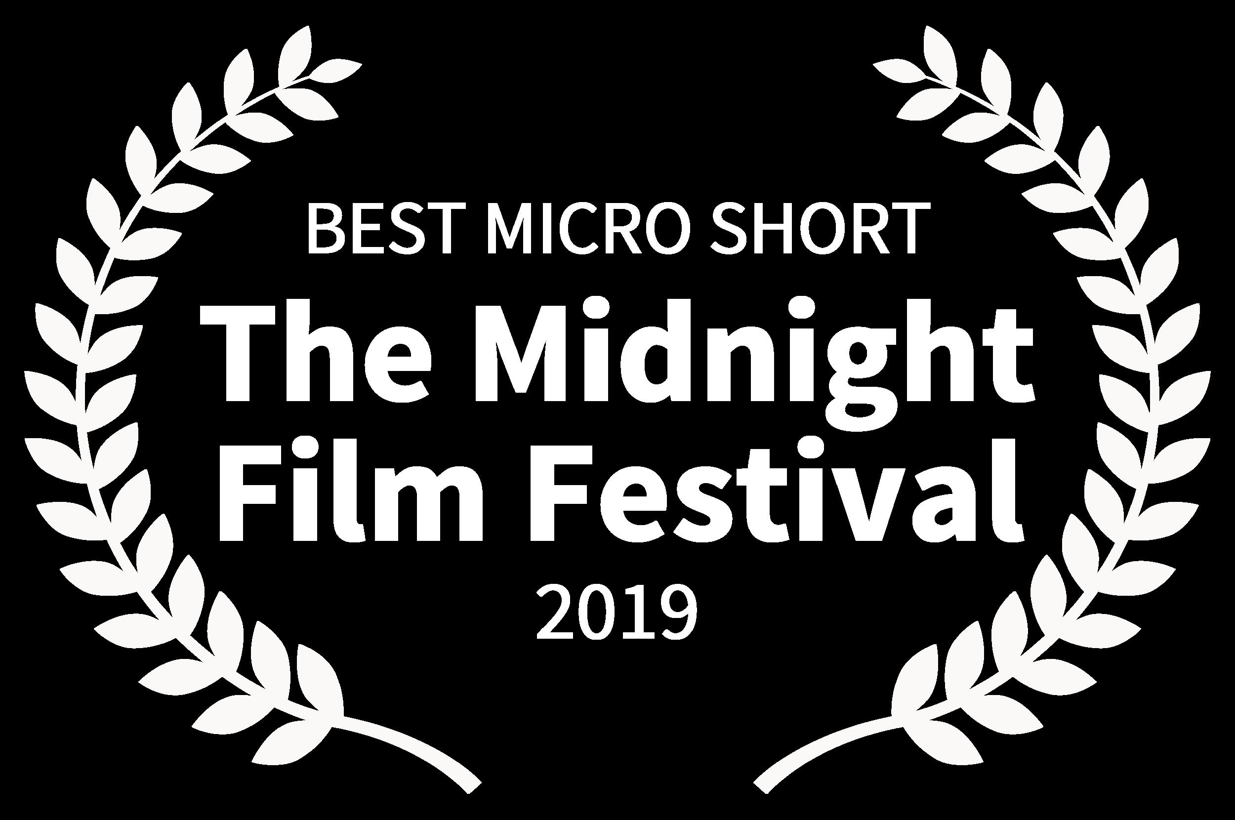 BESTMICROSHORT-TheMidnightFilmFestival-2019.png