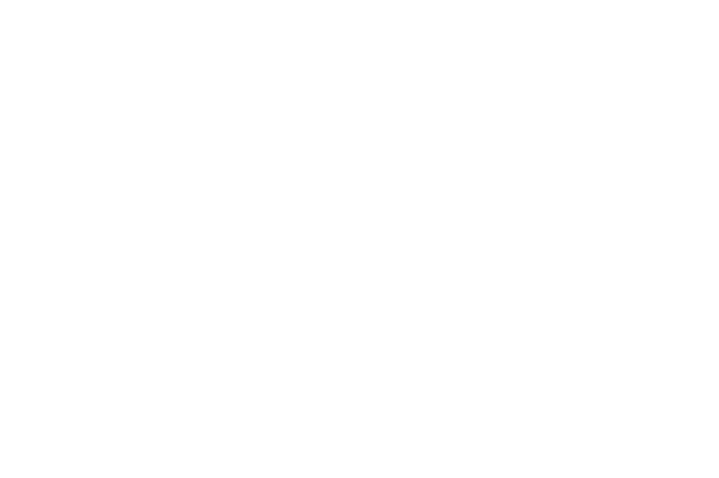 OFFICIALSELECTION-ATLANTAHORRORFILMFESTIVAL-2018.png