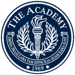 academy_logo_white.png