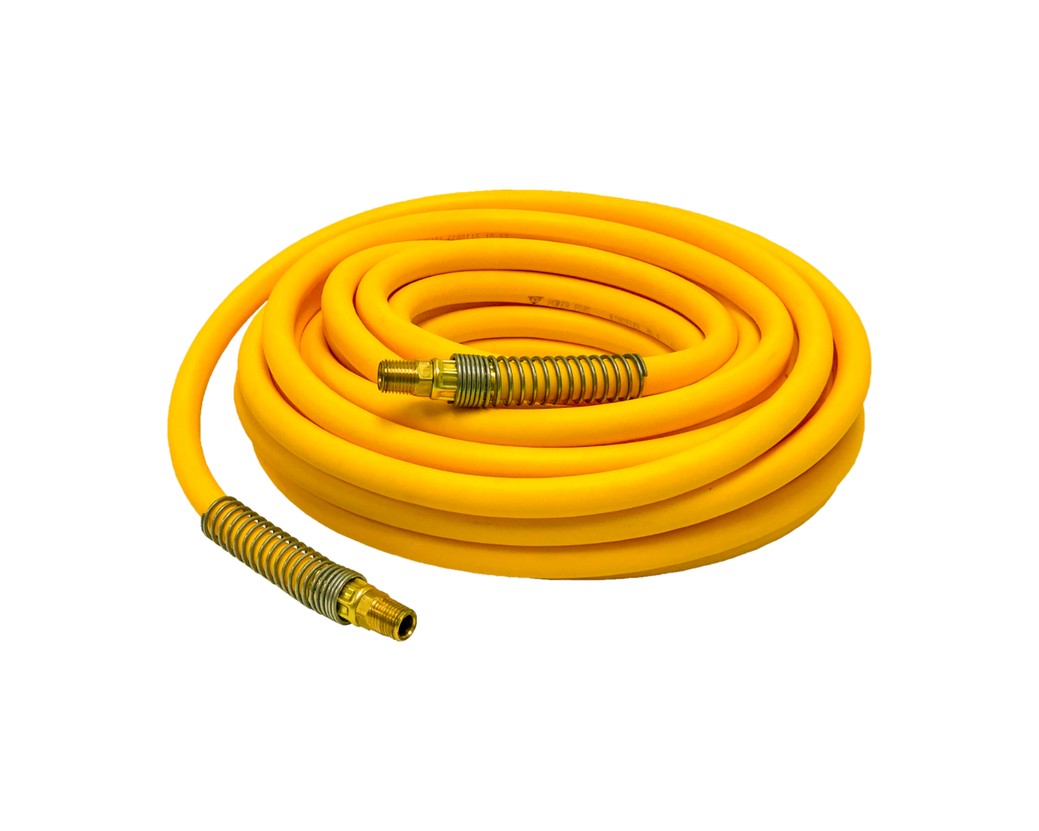 KING FLEX PVC HOSE -