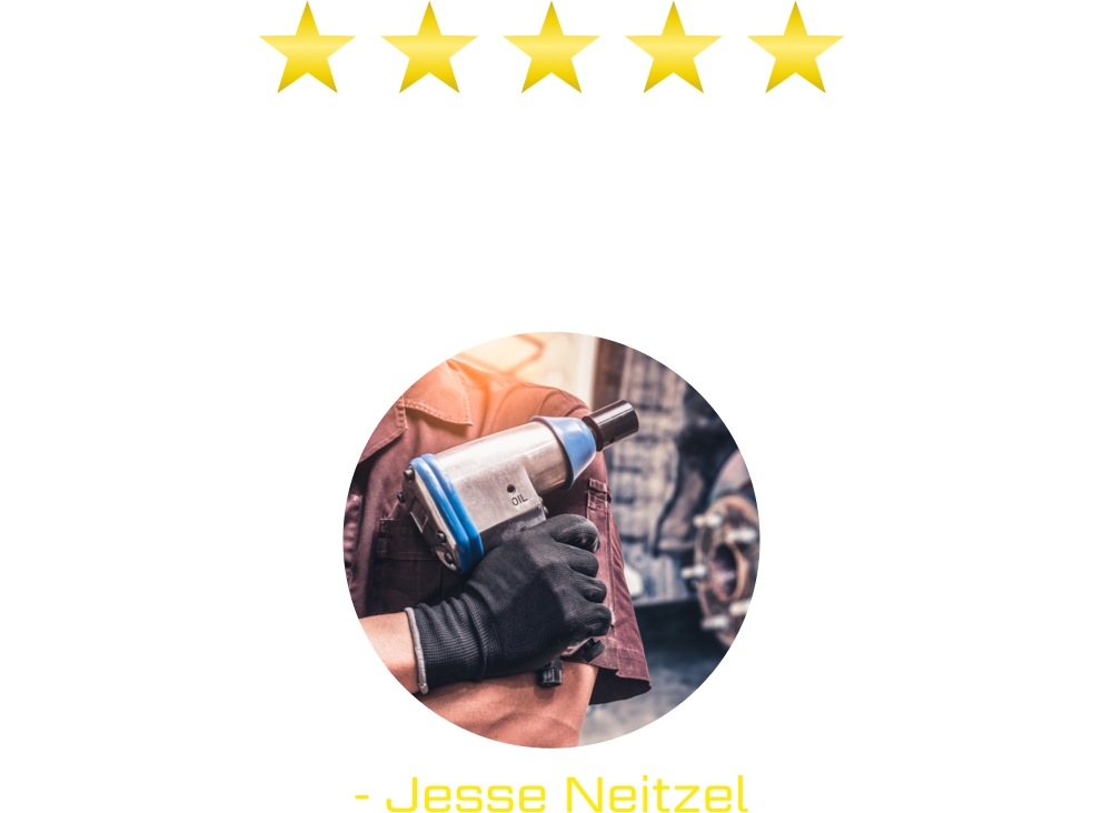 Customer Review 4.png