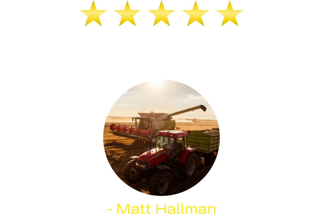 Customer Review 8.png