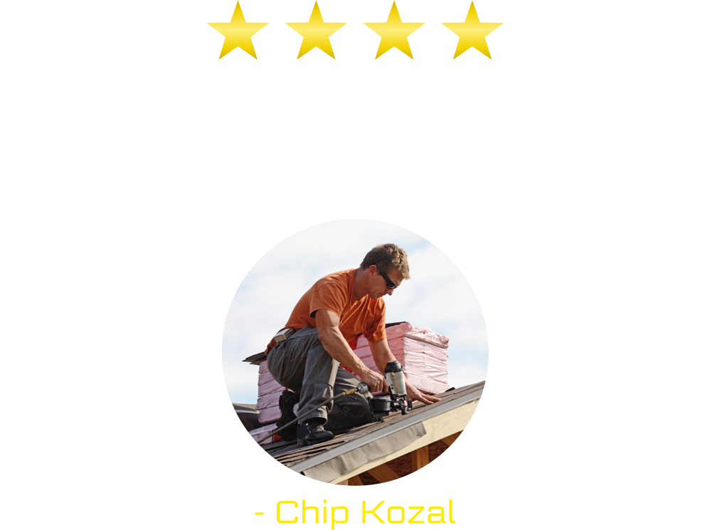 Customer Review 10.png