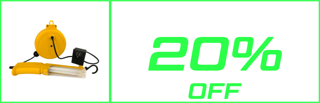 FLRS 20.png