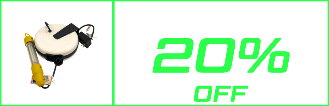 FLRS 40.png