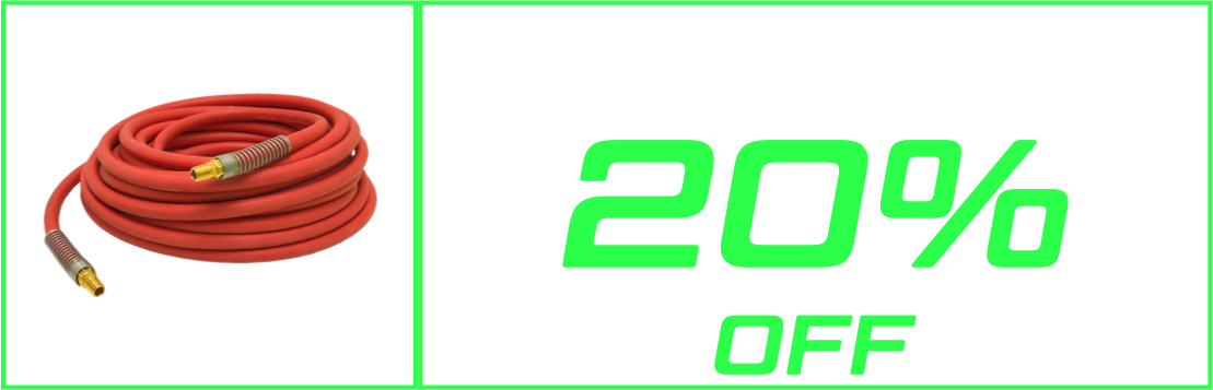3825-R.png