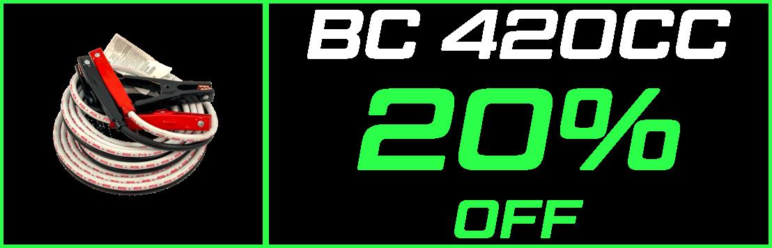BC 420CC.png