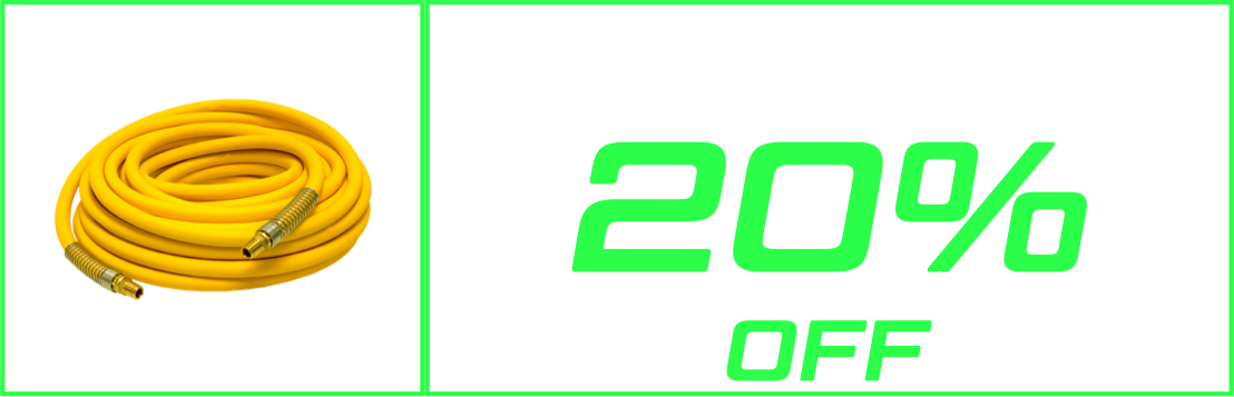 3825-ORS.png