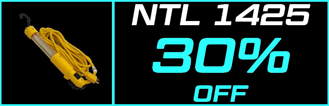 NTL 1425.png