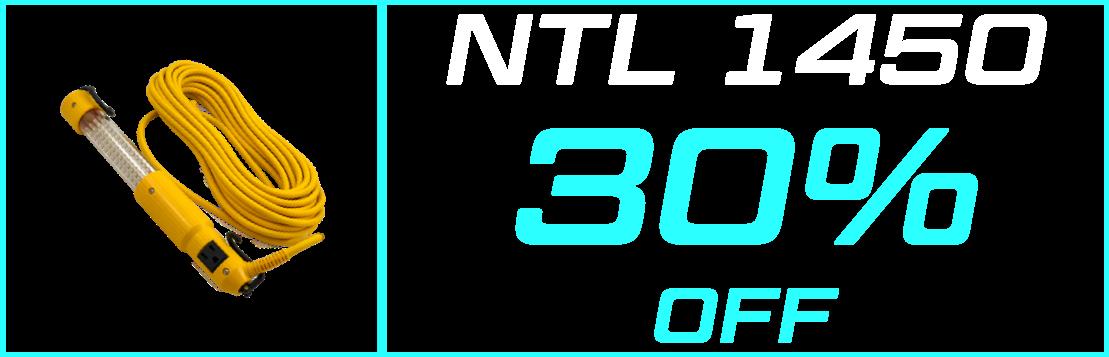 NTL 1450.png