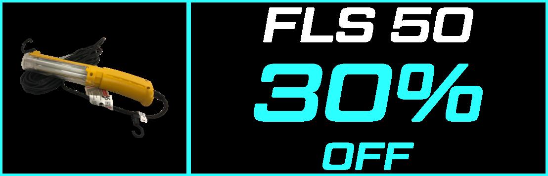 FLS 50.png
