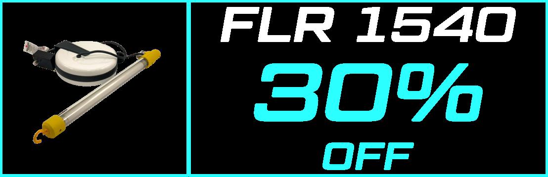 FLR 1540.png