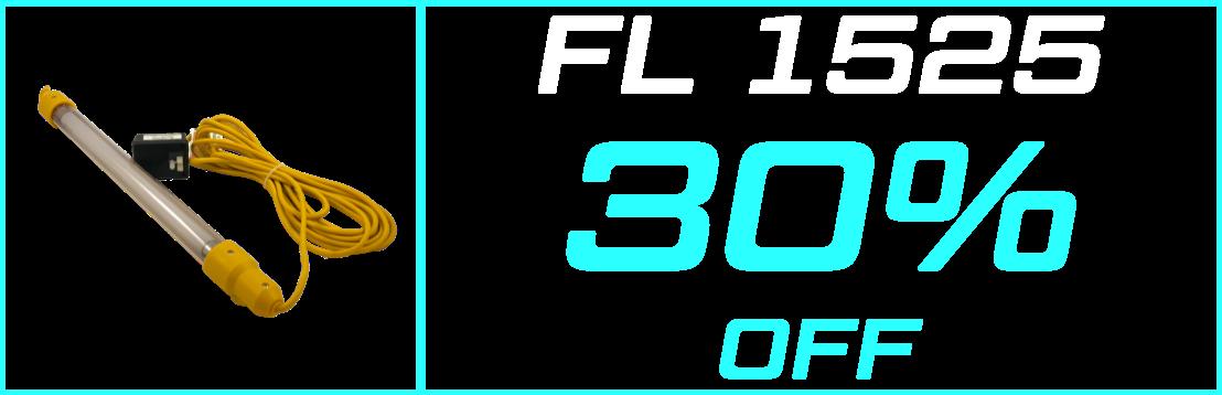 FL 1525.png
