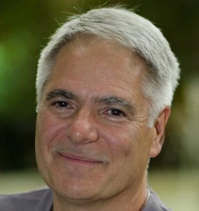 George Guarino.jpg