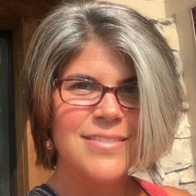 Tina Fetten, Co-Owner
