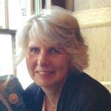 Deborah Dittner_headshot.jpg