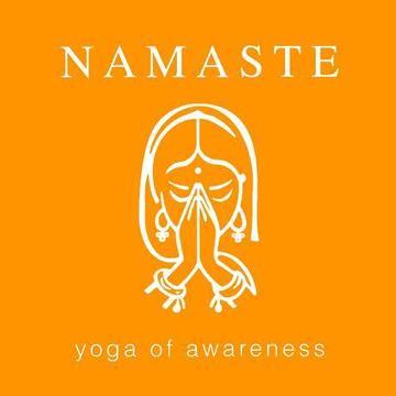 Namaste Yoga Saratoga.jpg