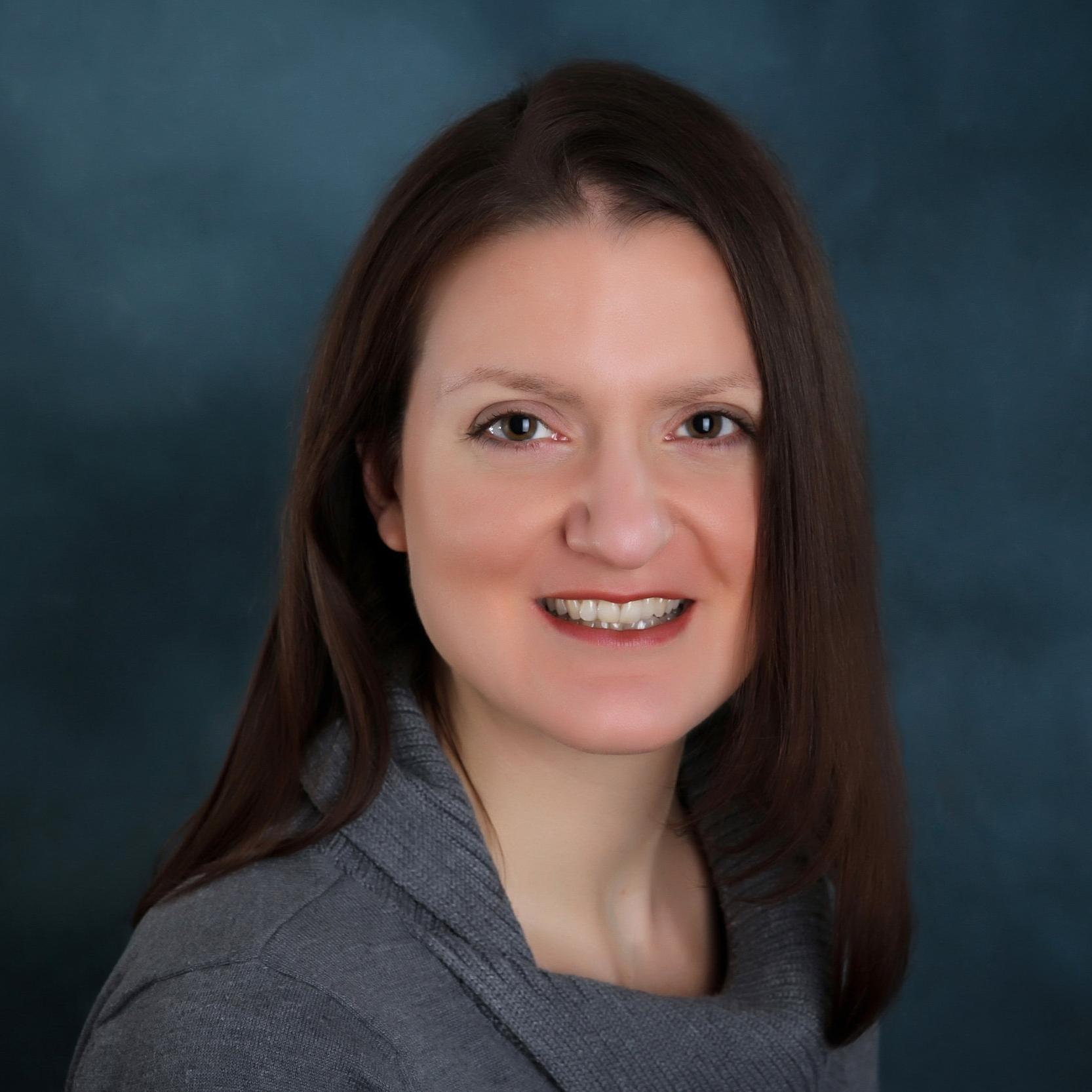 Sarah LoBisco, ND, IFMCP_headshot.jpg