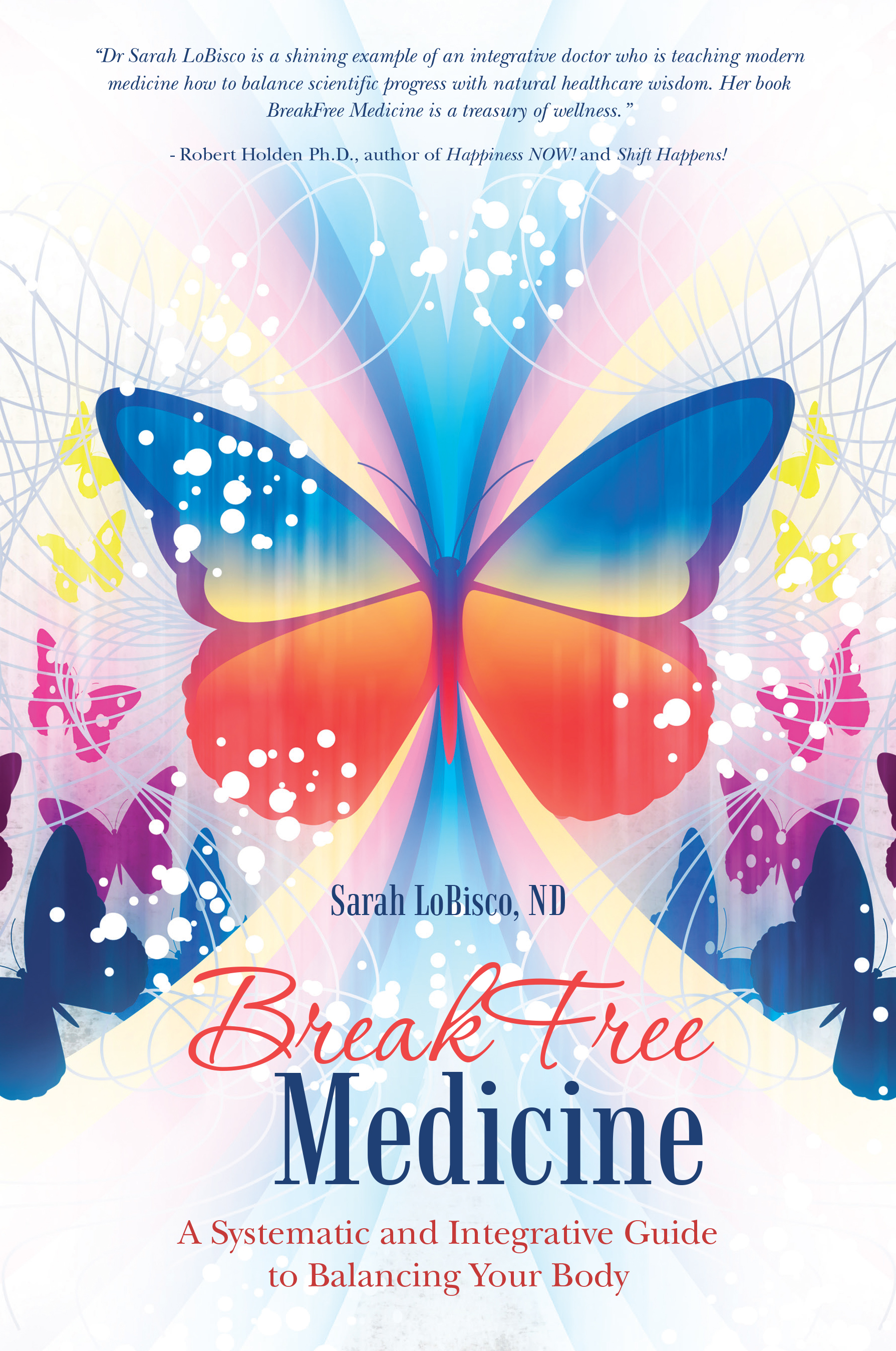 Sarah LoBisco, ND, IFMCP_book cover.jpg
