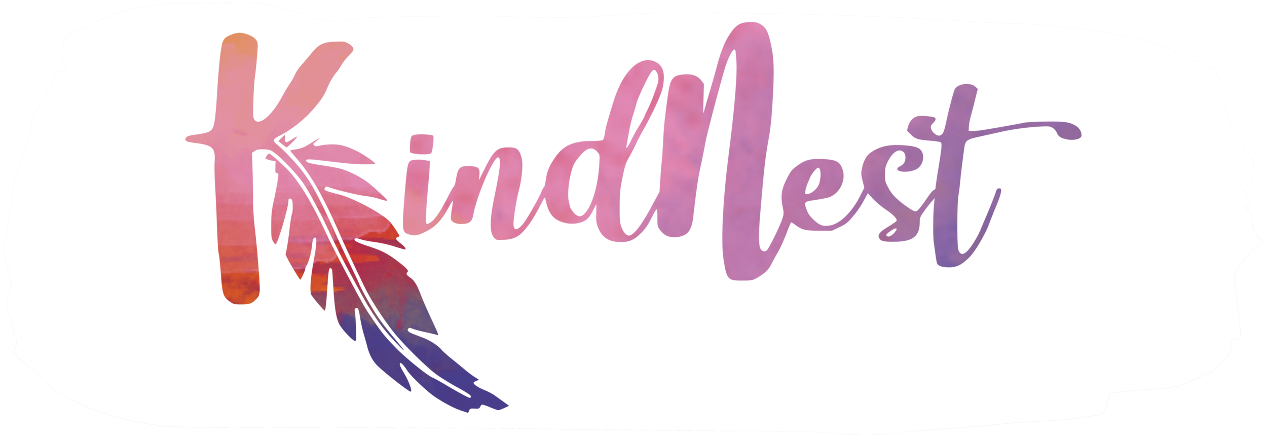 KindNest - Sarah Denio.png