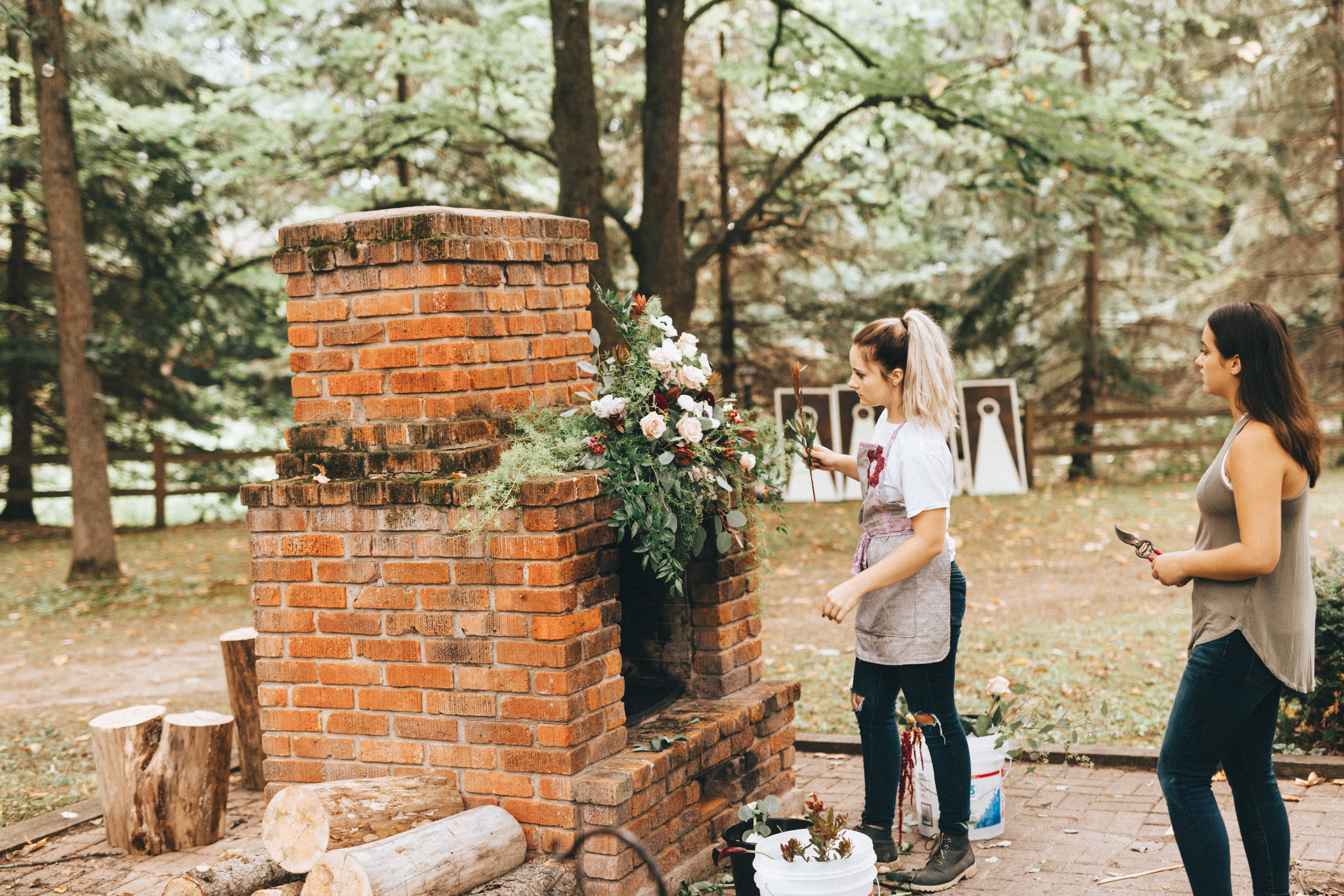 0047-Garrison.Tiffany.Shotliff.Wedding.18.jpg