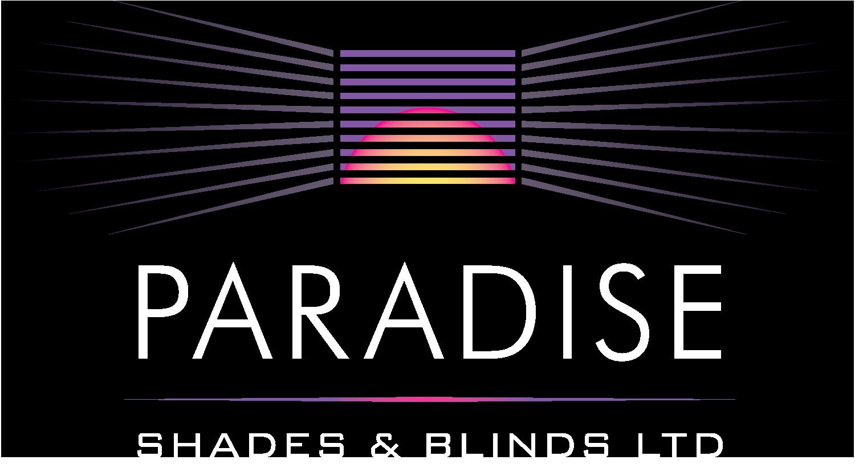 Paradise_Squarespace_Logo.png