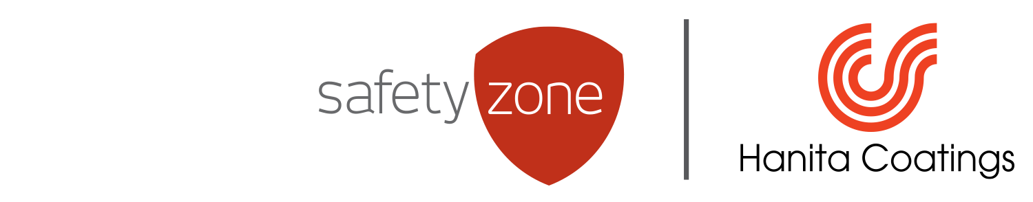 safety zone_Hanita_right aligned.png