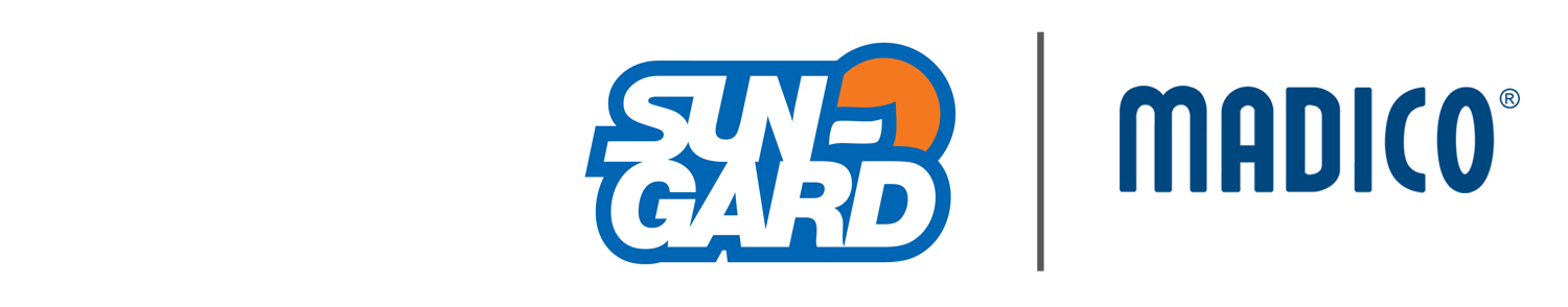sungard_madico_right aligned.png