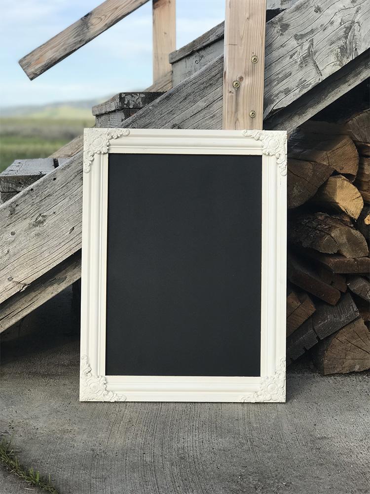 Chalkboard_White_1.jpg