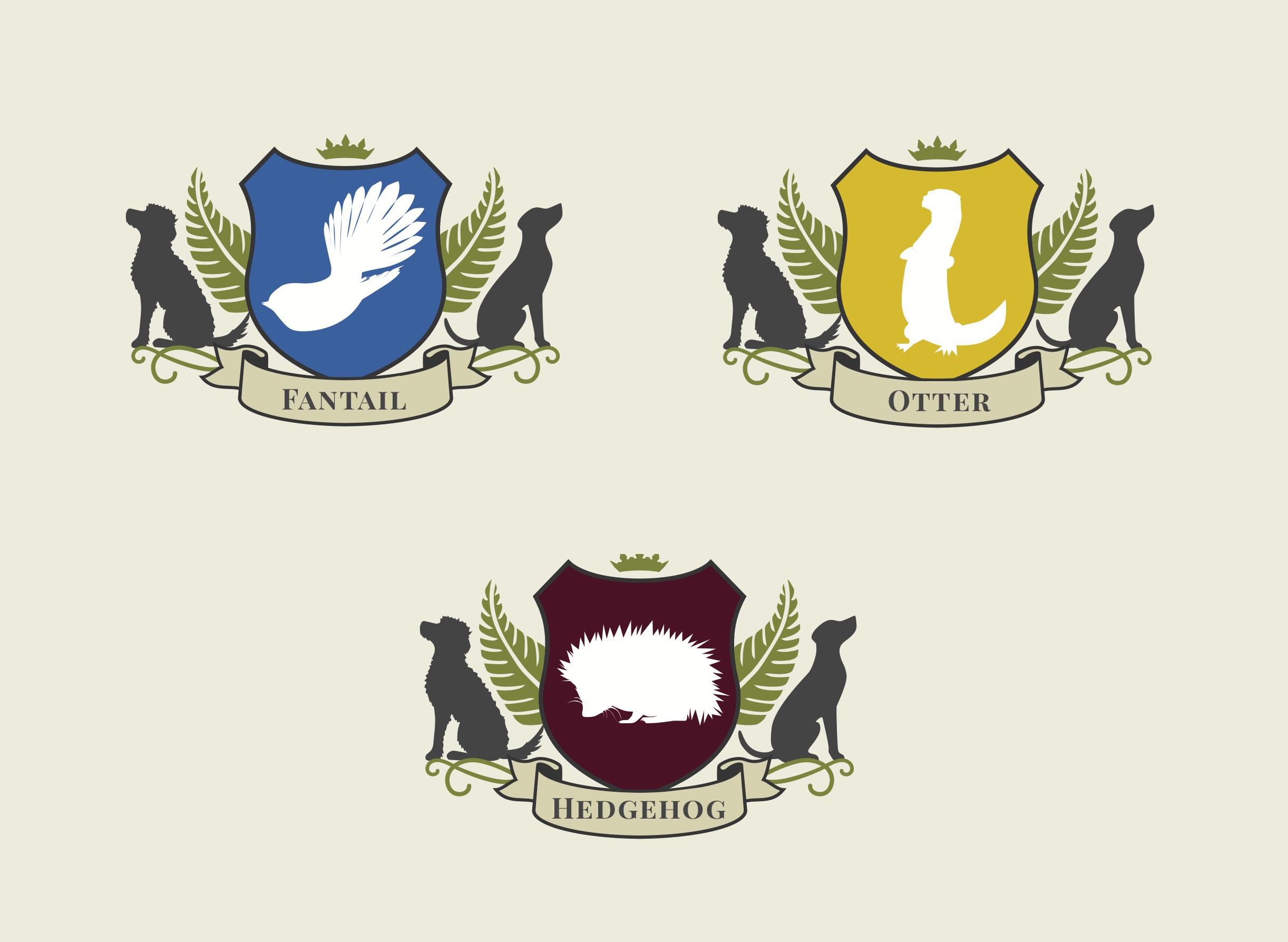 barkley-manor-house-logos.png