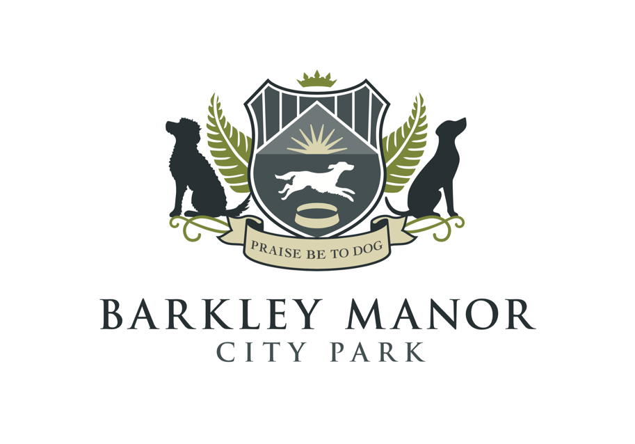 City-Park-Barkley-Manor-Daycare-Grooming-Training-for-dogs-in-auckland.png
