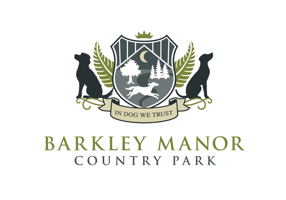 Country-Park-Barkley-Manor-Overnight-stay-for-dogs-in-auckland.png