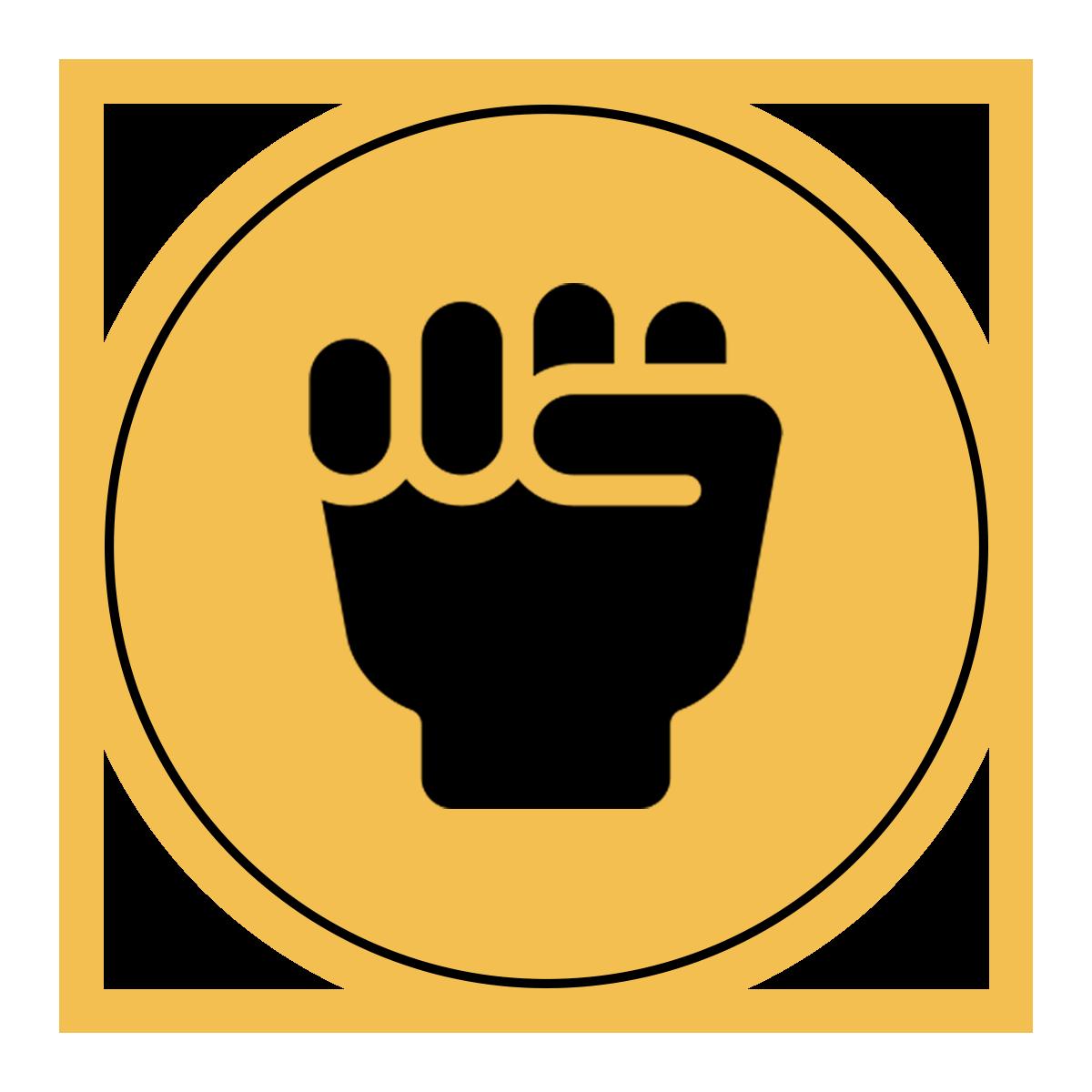 en root icons_2.png