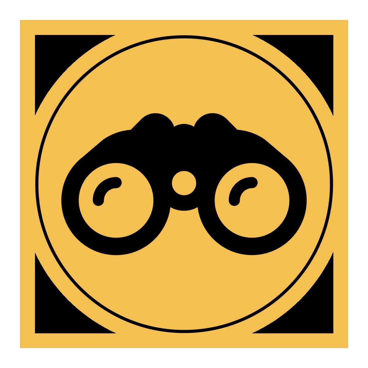 en root icons_1.png