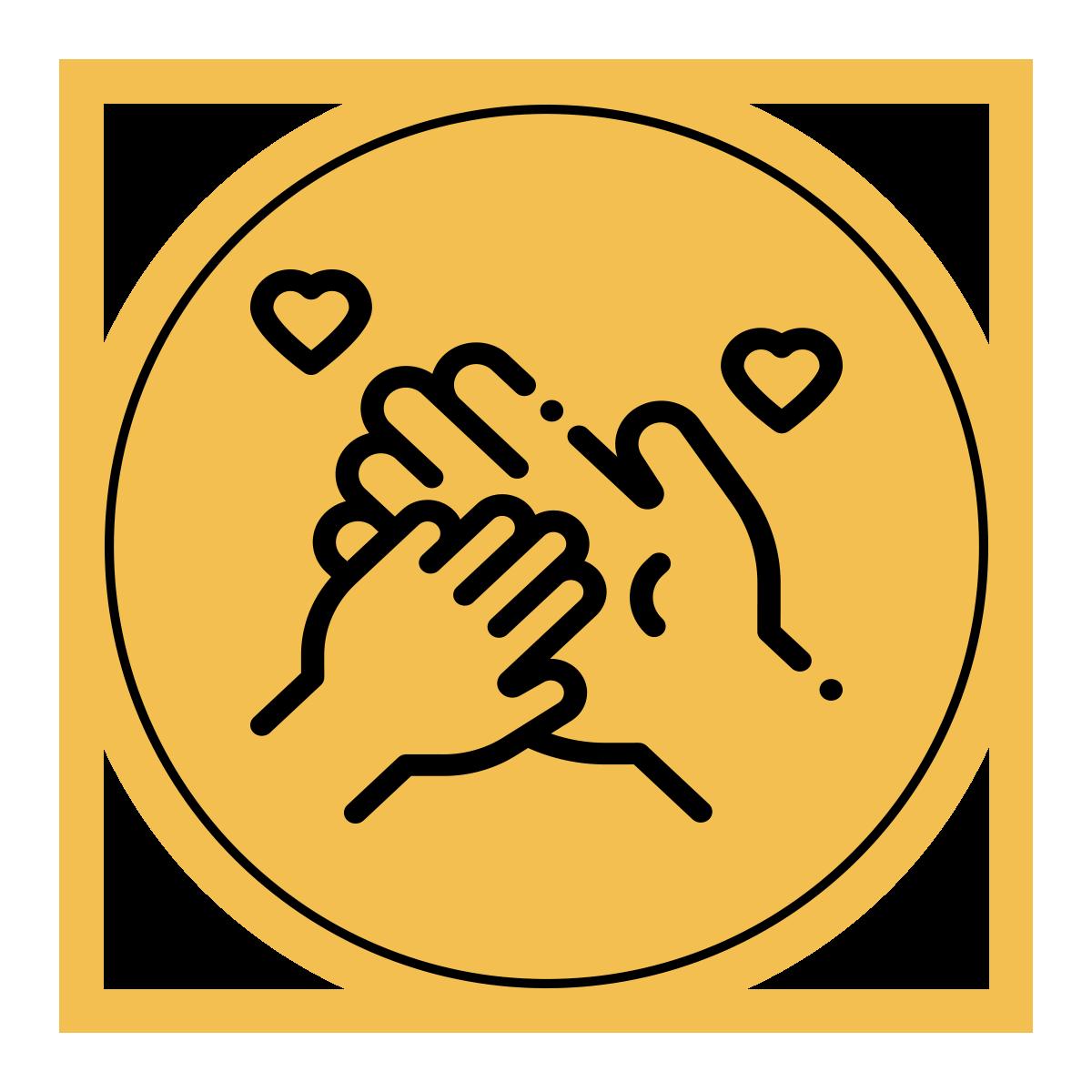 en root icons_4.png