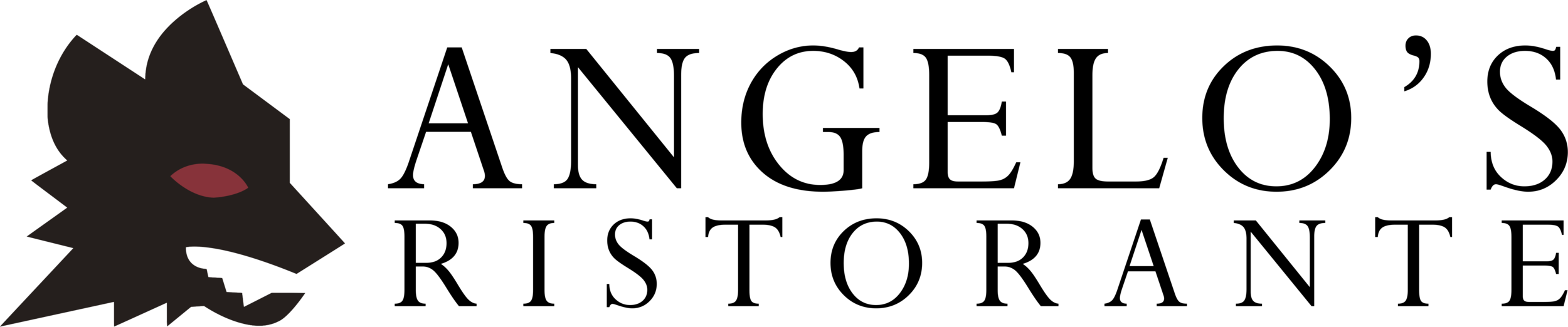 Angelo's of Bellevue—Logo Mock Up.png