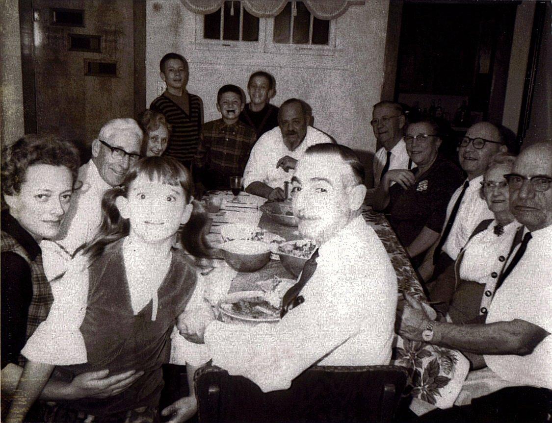 Family Photo; Orlando and Angelo.jpg