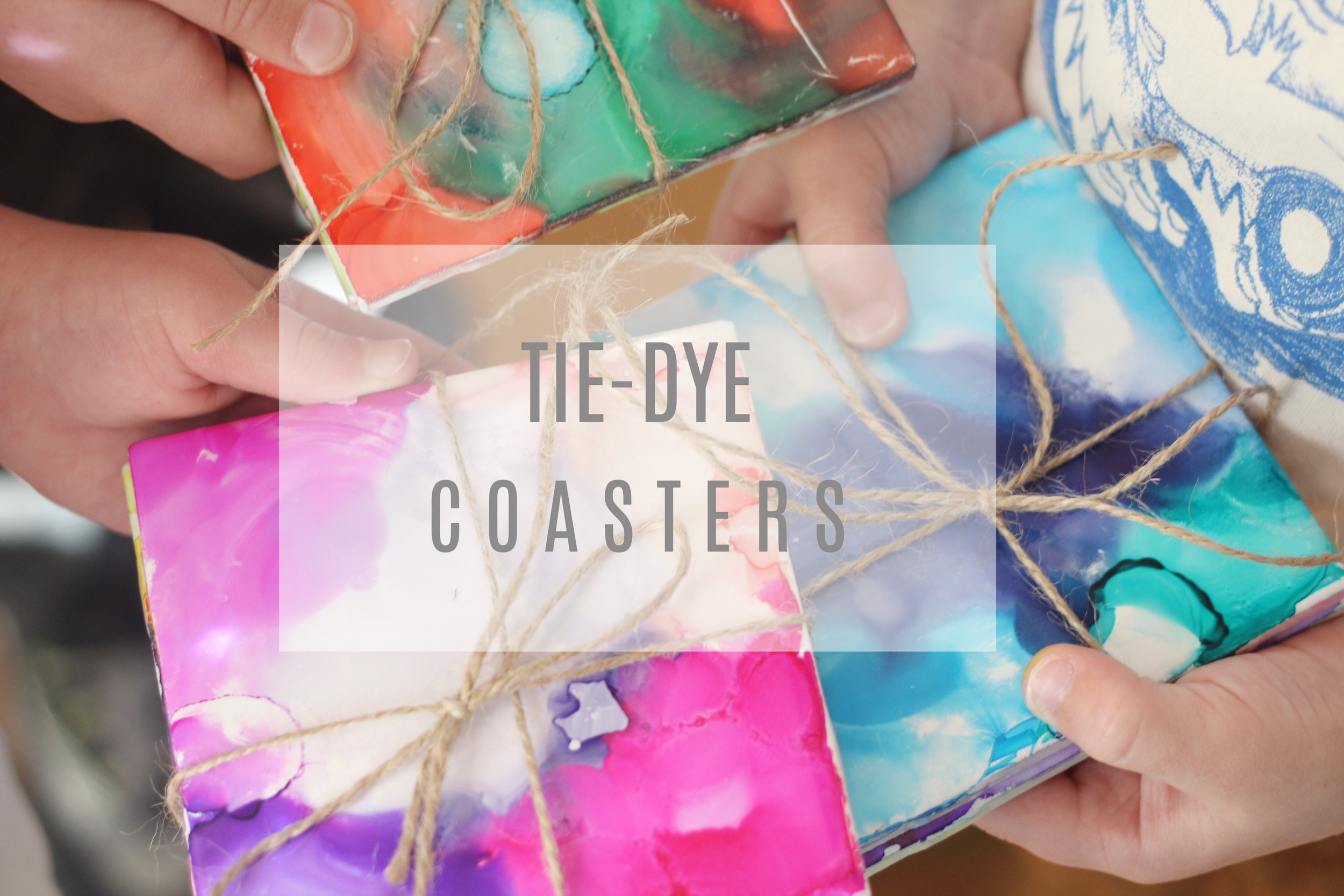 Pinterest coasters.jpg