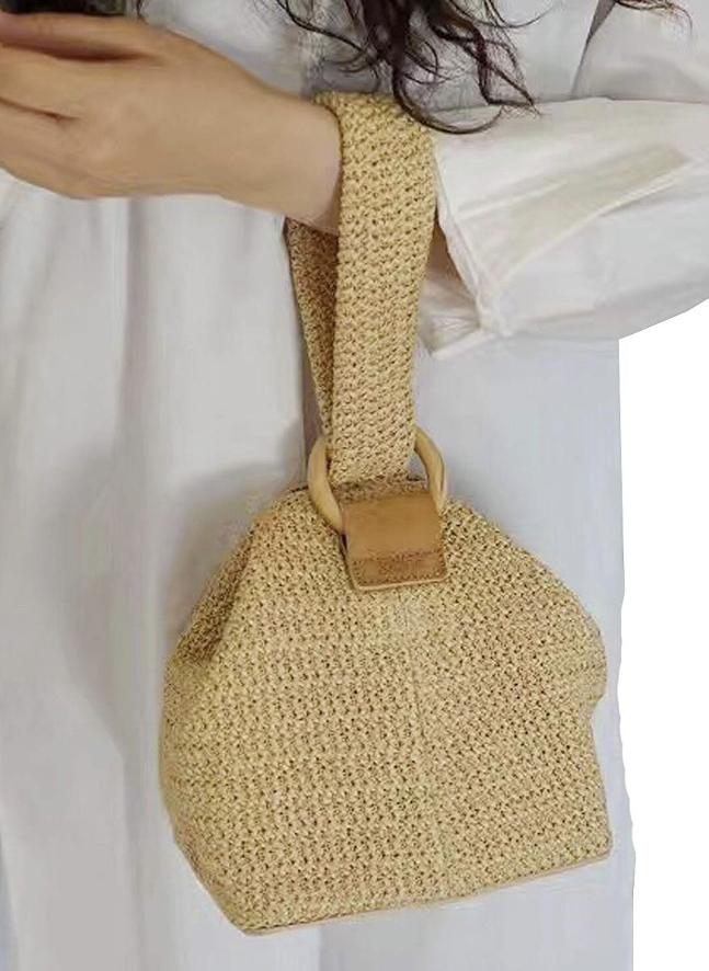 wrist bag.jpg