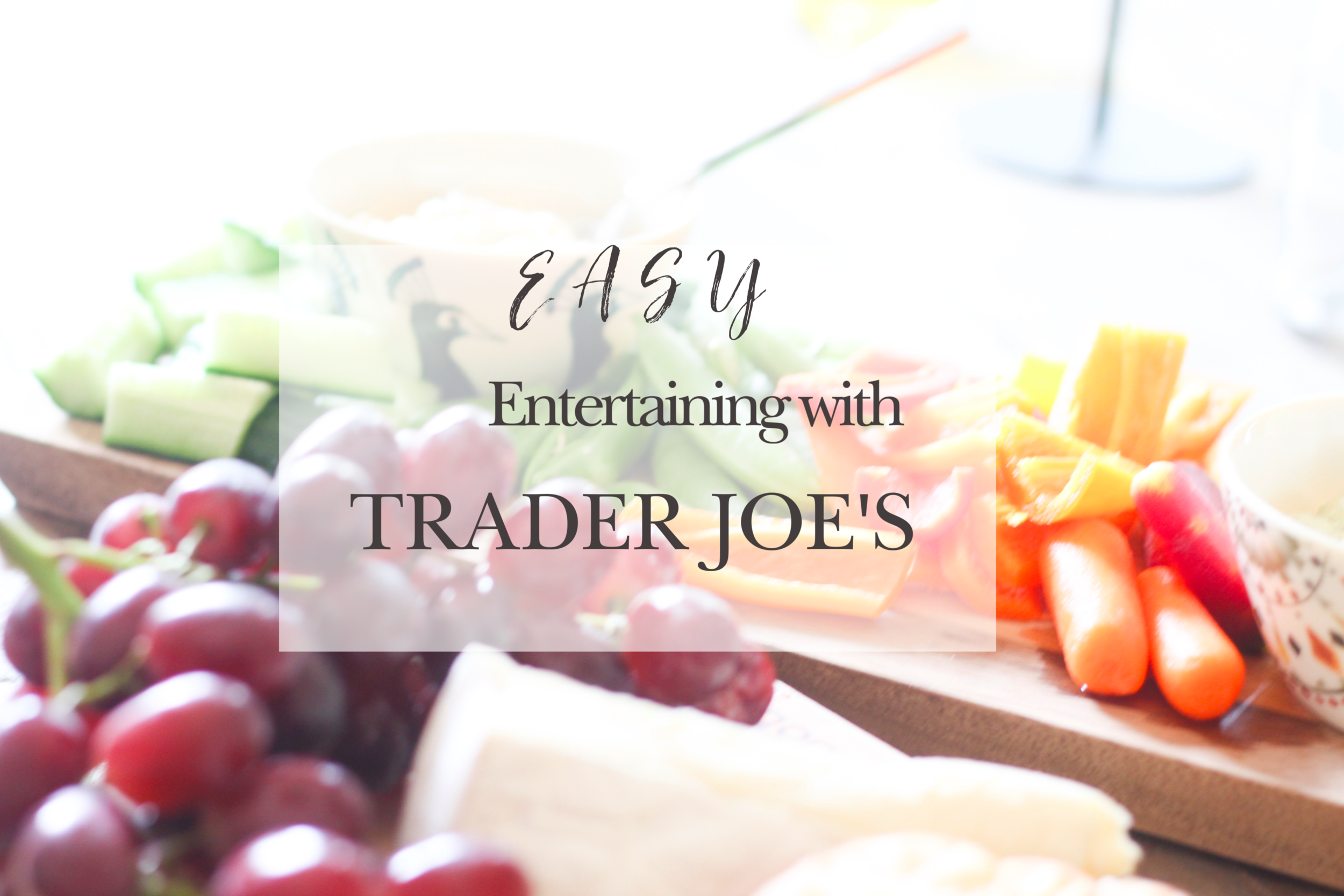 Pinterest traders joes.png