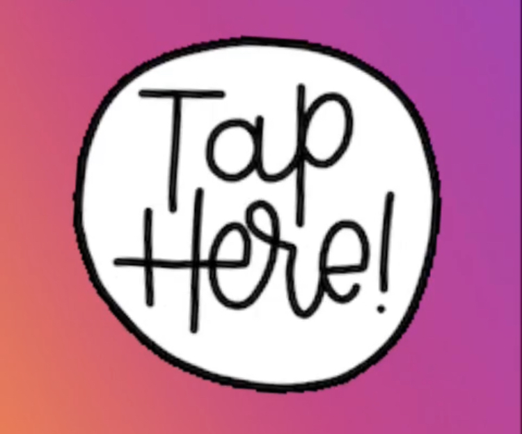 tap here.jpg