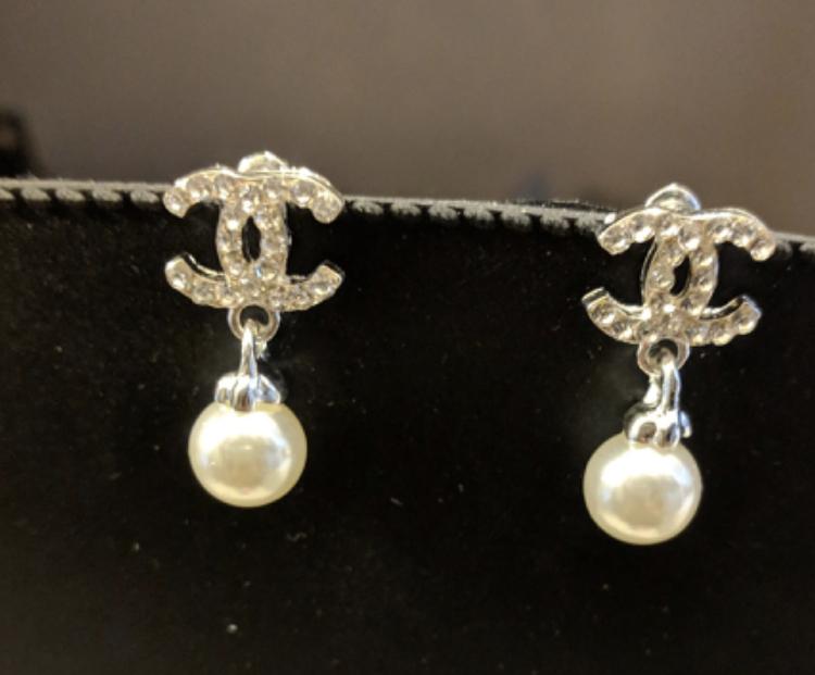 CC Earrings.jpg