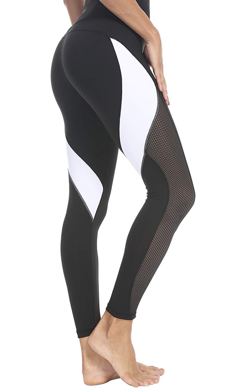 workout pants.jpg